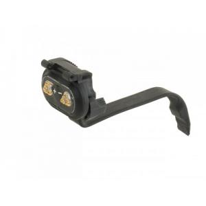 Switch para X-Series G17/G18/G35