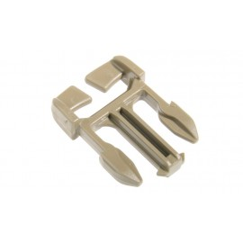 Clip Macho split-bar ITW Ghillite