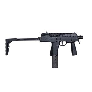 MP9 GBB [ASG]