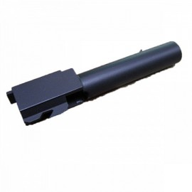 Outer Barrel Metal para G23