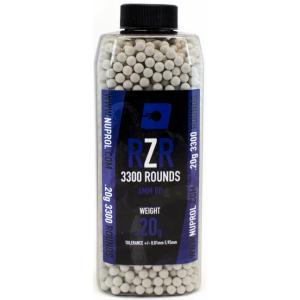 0.20g 3300BBs [RZR]