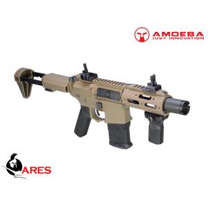 AEG Amoeba AM-015 tan [ARES]