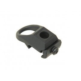 Sling Attachment QD Sling Point