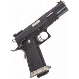 Pistola Hi-Capa 5.1 Force Full metal GBB [WE]