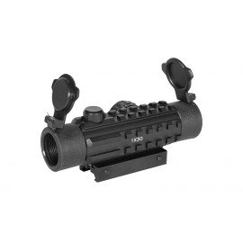 Dot Sight Tactical 3 Rails 1x30 [ACM]