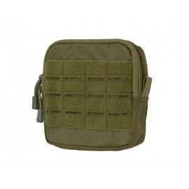 Utility Pouch Medium od [8Fields]