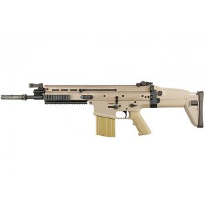 AEG SCAR tan (SC-02) [DBoys]