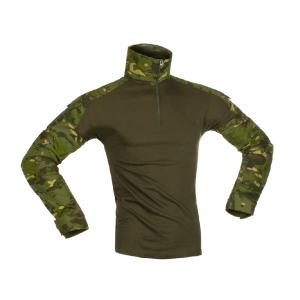 Combat Shirt ATP tropic - M [Invader Gear]