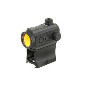 Red Dot c/ mount mod 2 bk [BD]