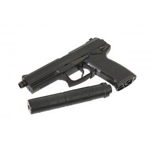 Pistol ST23 GNBB Heavy Weight [STTI]