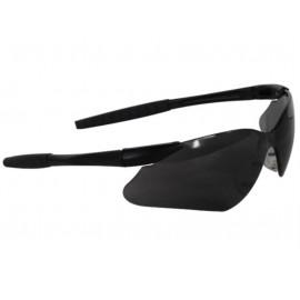 Oculos lente escura [Phantom]