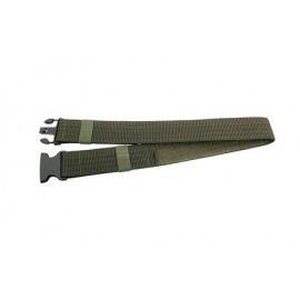 Duty belt od [8FIELDS]