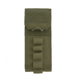 Rapid 20BBs Shotgun Ammo Pouch od [8Fields]