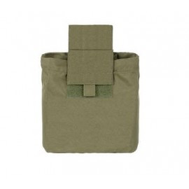 Dump Pouch Collapsible od [8Fields]