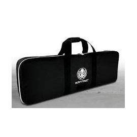 Krytac AEG Gun Case (Internal Size : 86x29x10 cm) [Satellite]