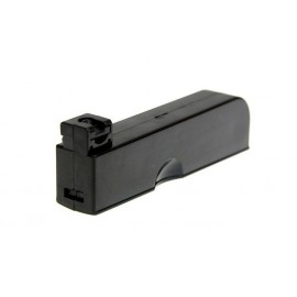 Magazine Low-Cap 30BBs for Well Sniper [WELL]