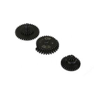 CNC Gear Set 16:1 Gen3 [SHS]