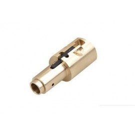 CNC Brass Hop Up Chamber For L96/APS [PPS]