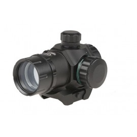 Dot Sight Compact EVO bk [Theta Optics]