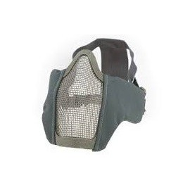 Stalker IV EVO Mask grey
