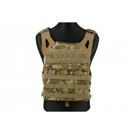 JPC Tactical Vest multicam [MCC]
