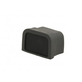 Holosight Cover rede bk [ACM]