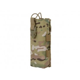 Radio Pouch multicam [8Fields]