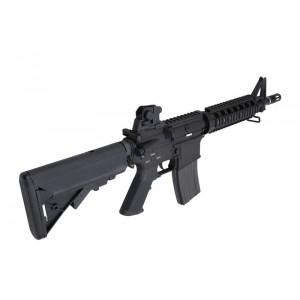 AEG SA-B02 bk [Specna Arms]