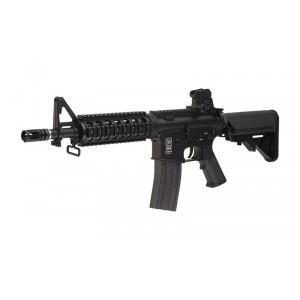 AEG SA-B02 SAEC System bk [Specna Arms]