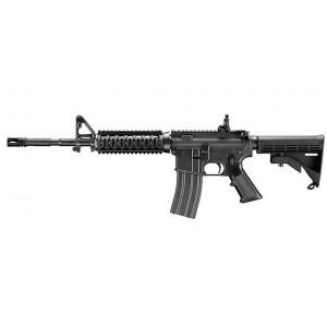 Rifle M4A1 MWS GBB [Tokyo Marui]