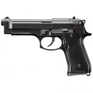 Pistola M92F Military Model [Tokyo Marui]