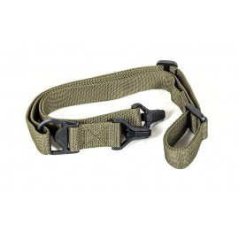 Tactical Sling 2P od [Black River]