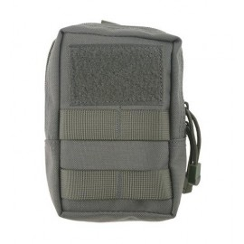 Small Utility Pouch ranger green [Primal Gear]