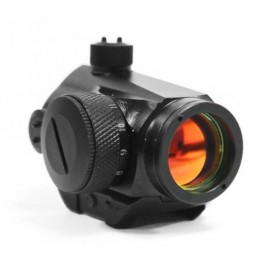 GT-1 Red Dot Sight Low Mount [G&G]
