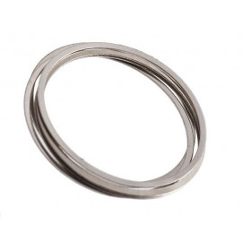 Pipe Tube Cap Washers for Systema PTW M4 Series [Alpha Parts]
