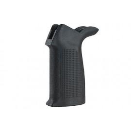 EPG M4 Grip for GBB bk [PTS]