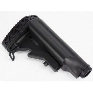 Stock HK417 M4/M16 WELL