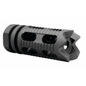 Flashider Phantom 5M1 muzzle brake