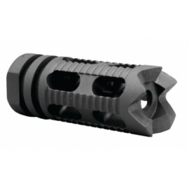 Flashider Phantom 5M1 muzzle brake