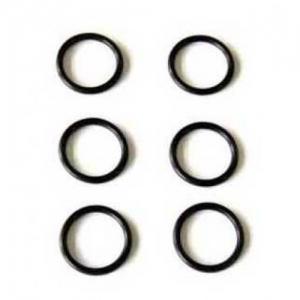 O-Ring para cabeça piston (1un)