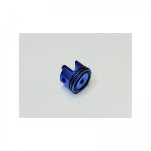 Cylinder head aluminium universal