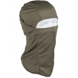Balaclava tactical vented od