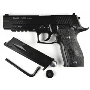 Pistola P226 CO2 SIG SAUER