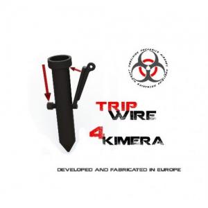 Trip Wire Kimera JR2