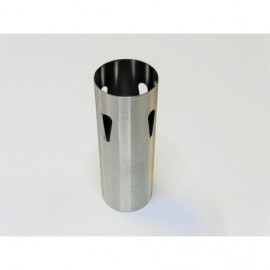 Cylinder NBU Stainless hole 2/3 for M4,MP5,G36C