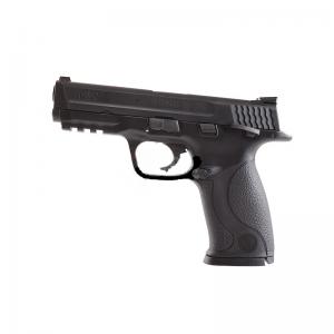 Pistola SW P9 bk TOKYO MARUI