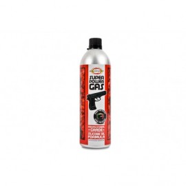 Super Power Gas 1000ml [Evolution]