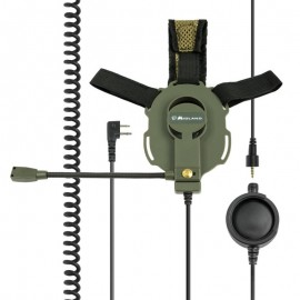 Bow M-Tactical Kenwood [Midland]