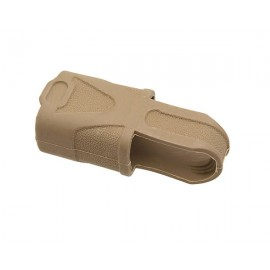 Handle MAGPUL MP5 mag tan