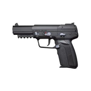 Pistola FN Five-seveN CO2 22BBs